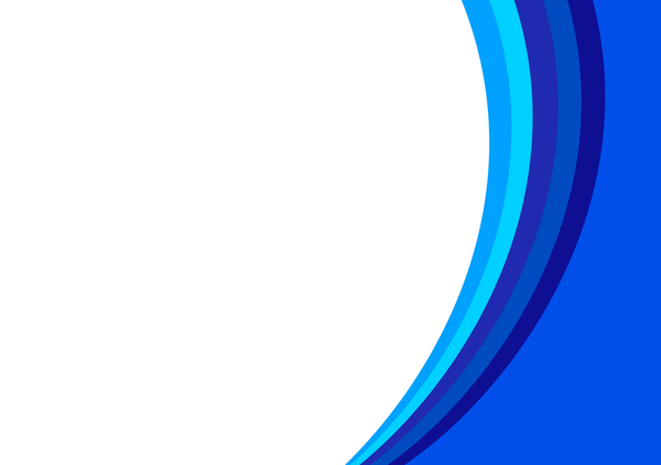 Images For - Blue Abstract Png