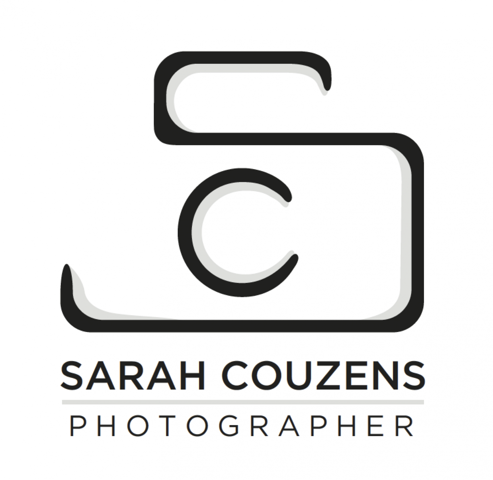 Sarah Couzens - Photographer | Brands of the World™ | Download ...