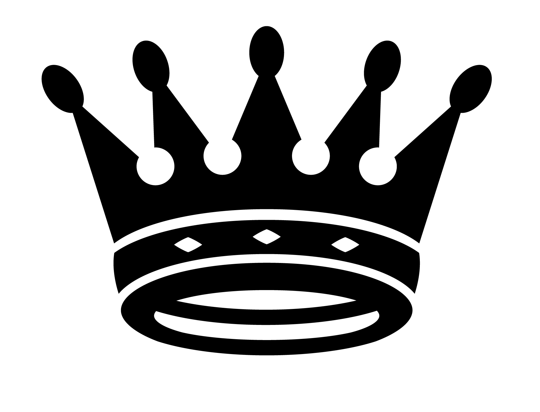 crown king black dating site King cancer a queen's crown need to be found by this king your profile will automatically be shown on related black dating sites or to related users.