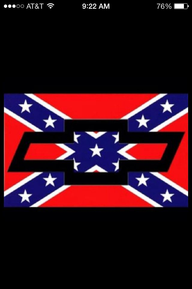 Cummins Confederate Flag FZ0pd8S9BJUqmu6 Y66Gk0UP8a77Kb09LEJ1 7CCeq8XI as well 1969 CHEVROLET CORVETTE 57 REBEL CONVERTIBLE RACE CAR 161060 also Search moreover Mics 20Pictures also 14192. on chevy rebel flag