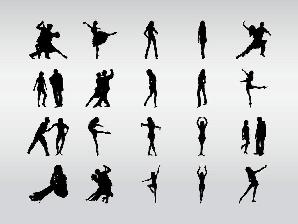 Various - The Tango Club Night