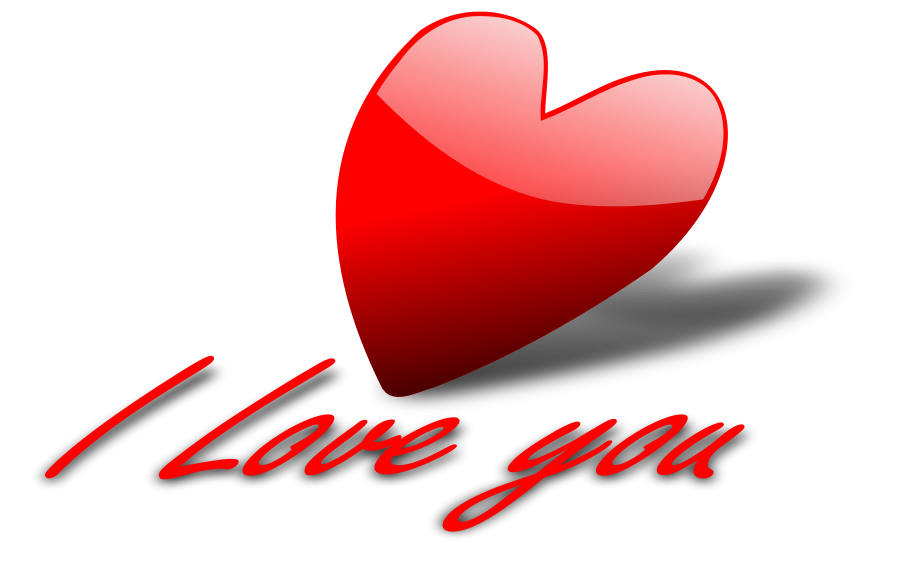 God Is Love Clip Art - Cliparts.co