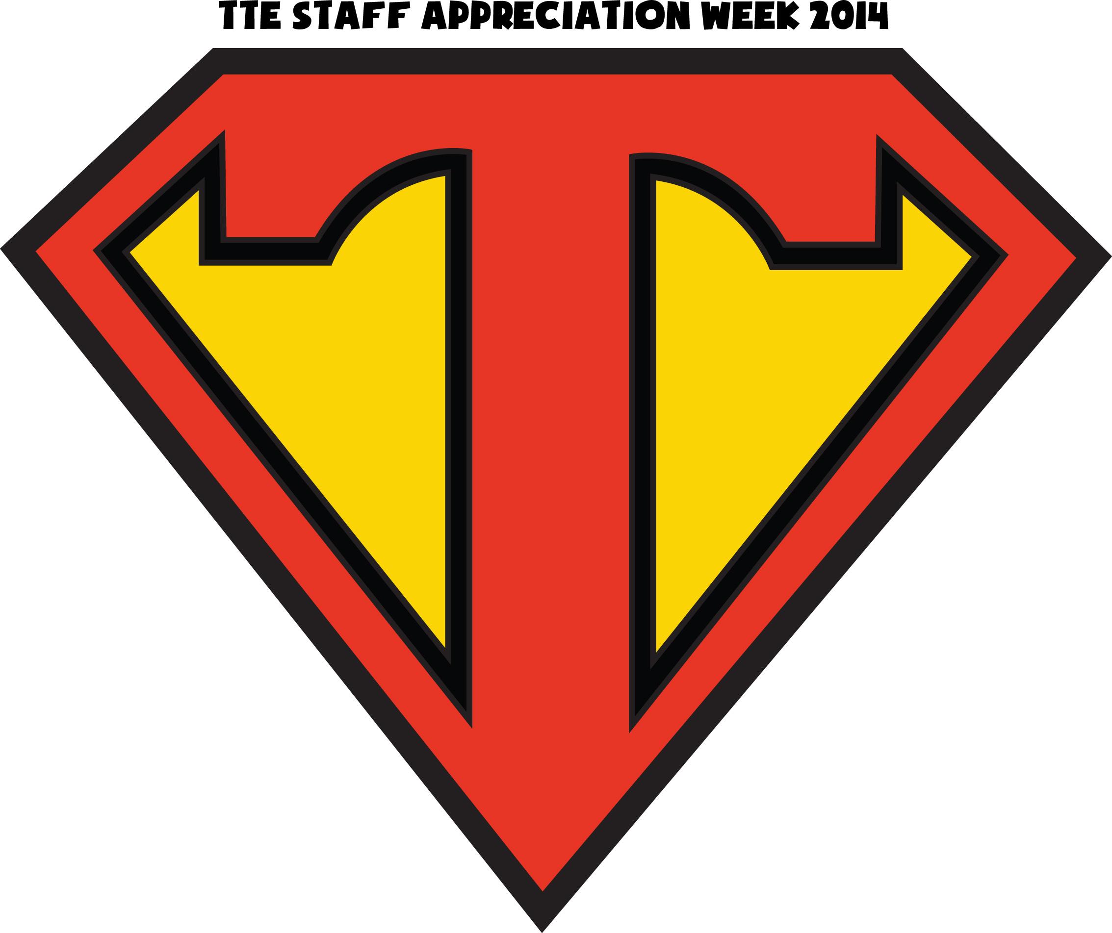 teacher appreciation week clip art - photo #17