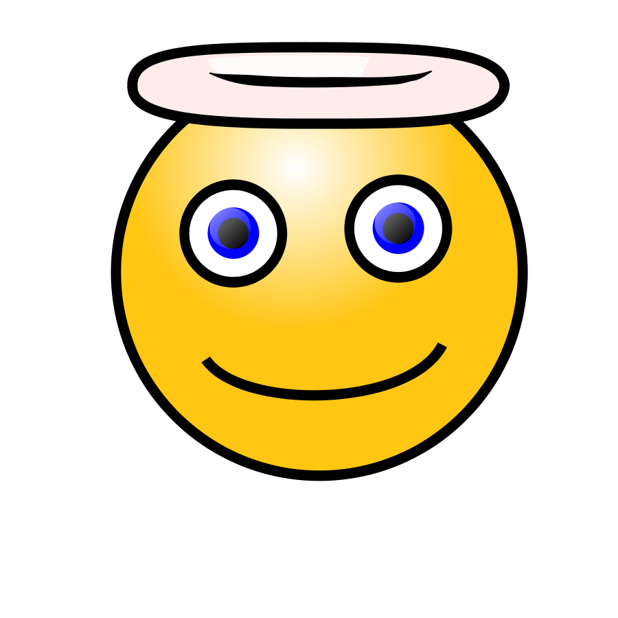 clipart free emoticons - photo #37