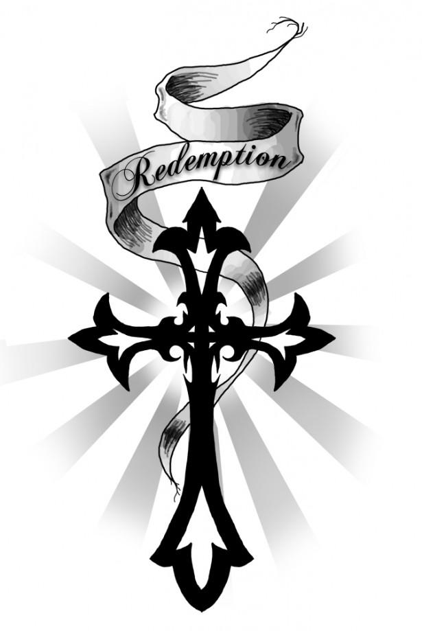 unique free printable celtic cross tattoo tattoo design ideas. Black Bedroom Furniture Sets. Home Design Ideas