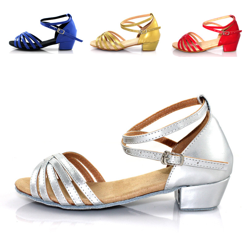 Free Online Shopping Sites For Shoes