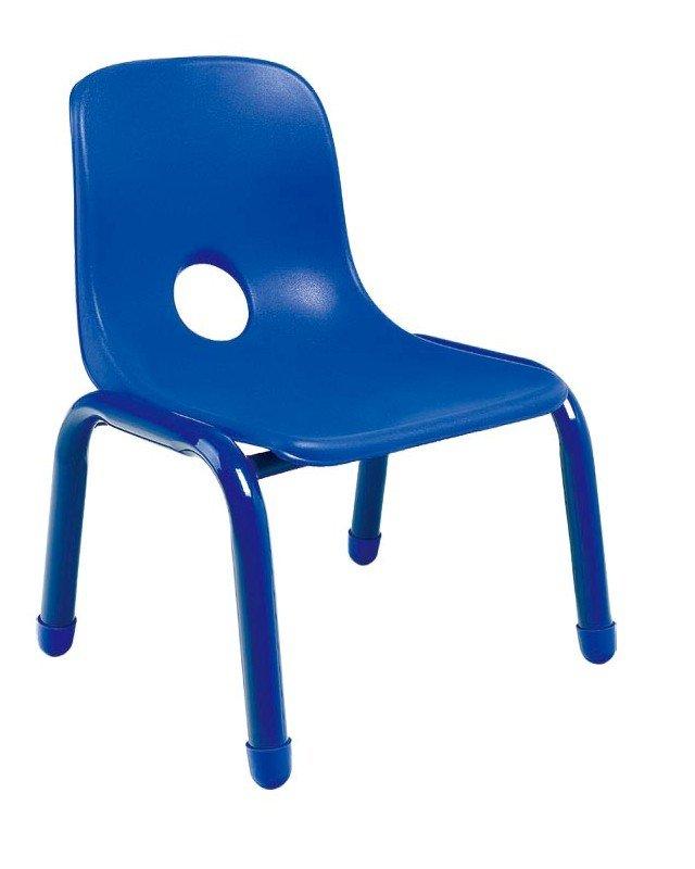 Cartoon Chairs Cliparts Co