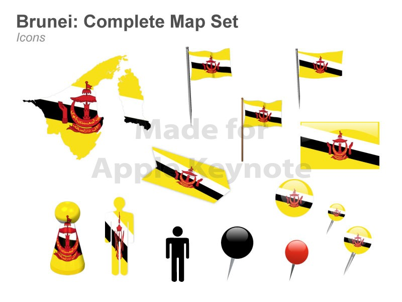 clip art for apple keynote - photo #4