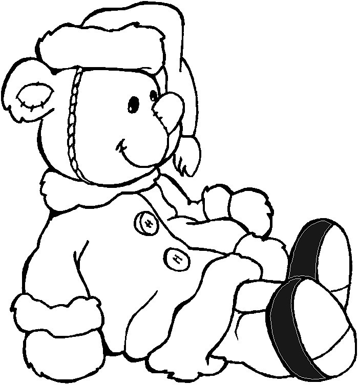 up coloring pages | Coloring Picture HD For Kids | Fransus.com671 ...