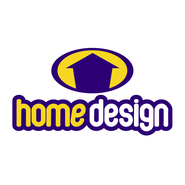 Home Logo Stock Photos  Royalty Free Images