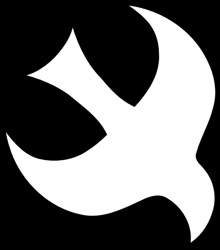 Chrismons and Chrismon Patterns | ThaiUK Press  |Christian Dove Symbol
