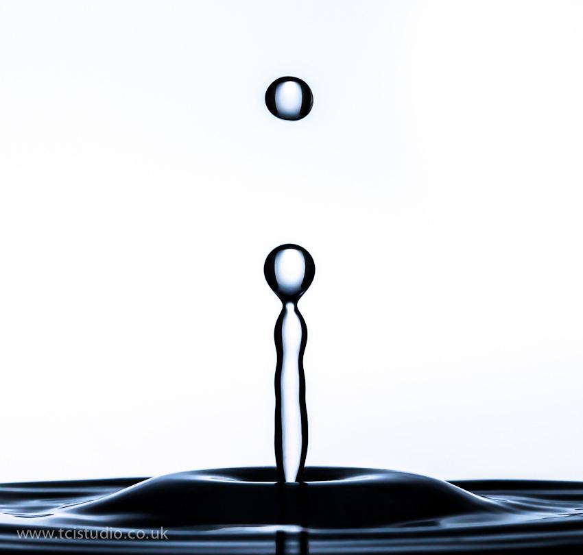 Water Splash Clipart Water Splash Art Print Images