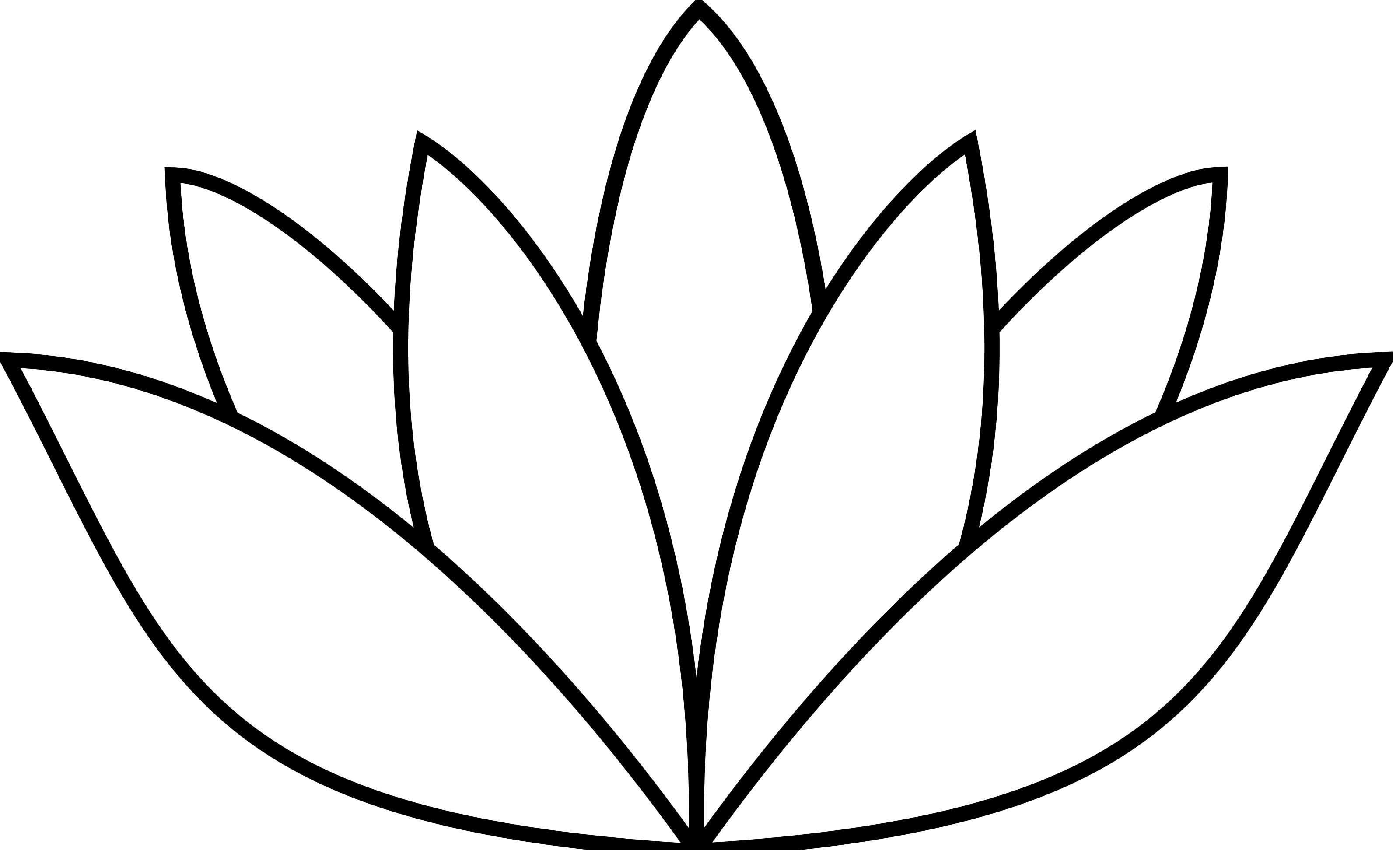 Clip Art Lotus Flower - Cliparts.co
