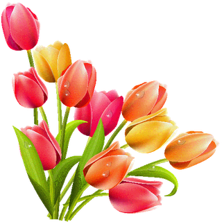 67 images of Easter Flowers Clip Art . You can use these free cliparts ...