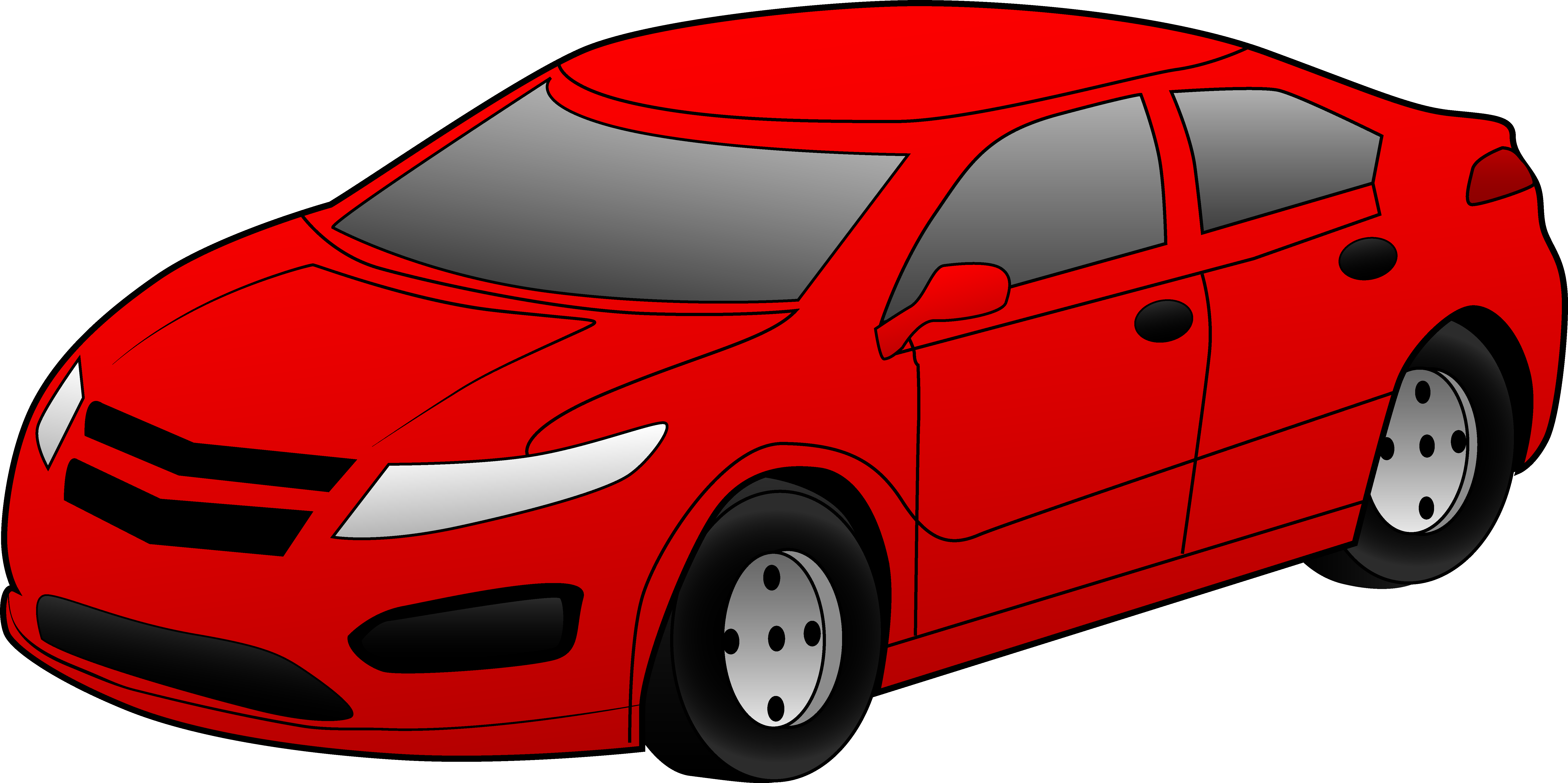 Fast Truck Clipart | Clipart Panda - Free Clipart Images