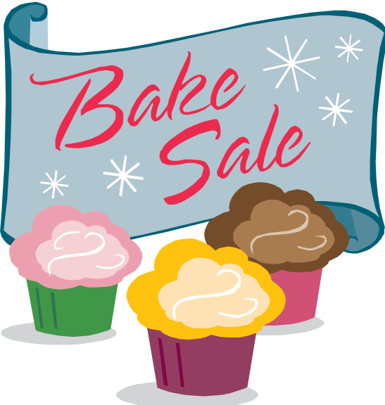 clip art images baked goods - photo #3
