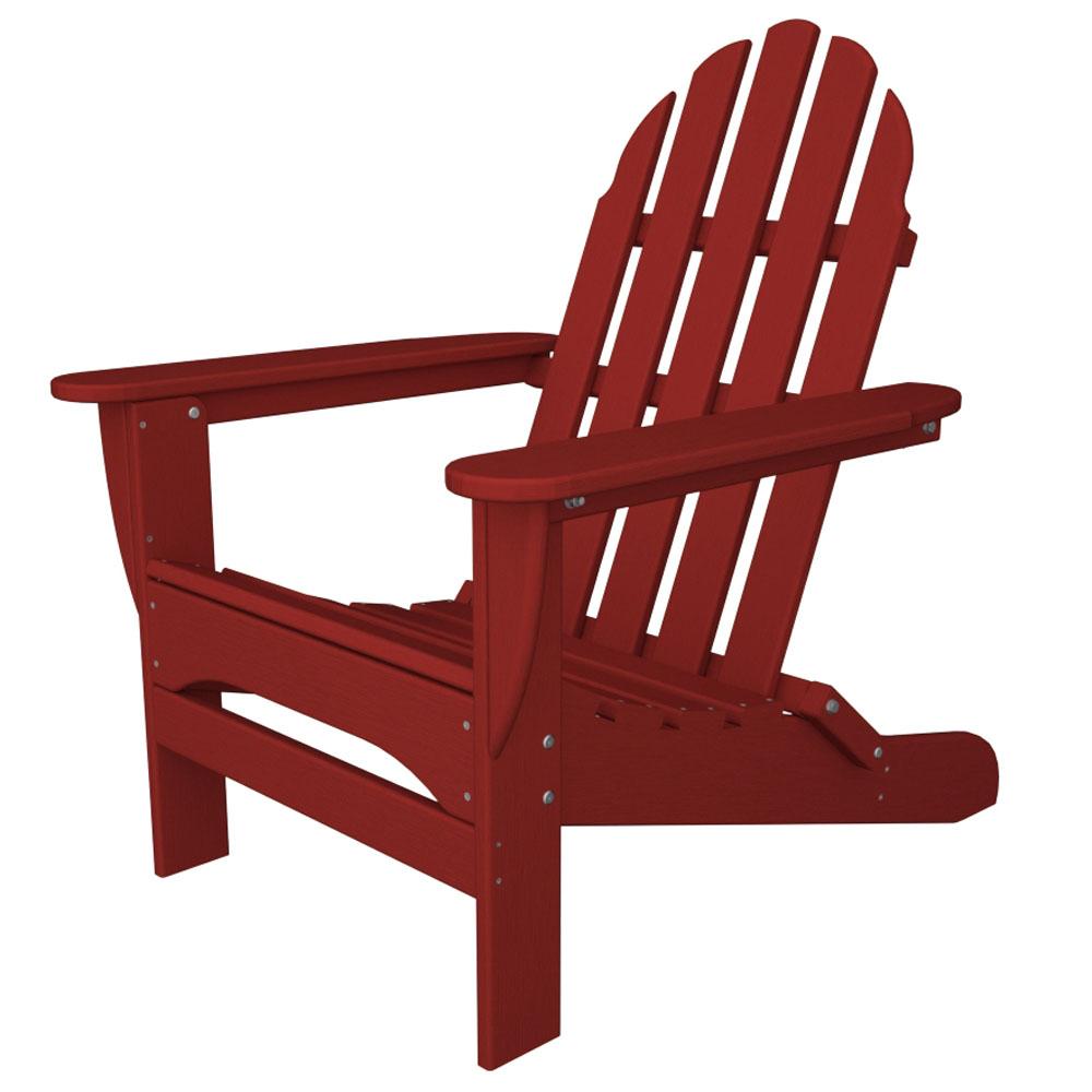 Adirondack Chair Clip Art - Cliparts.co
