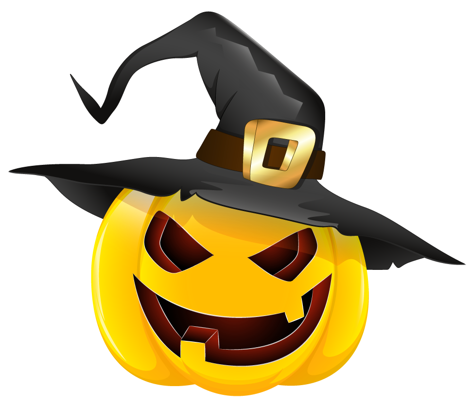 witch hat clip art clipartsco