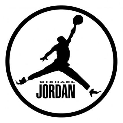 Michael Jordan Clip Art - Cliparts.co