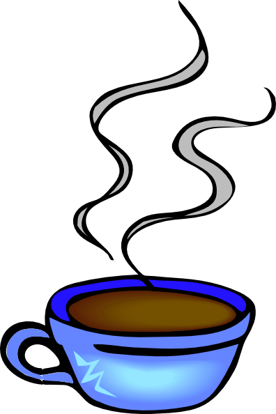 Cafe Clipart - Cliparts.co