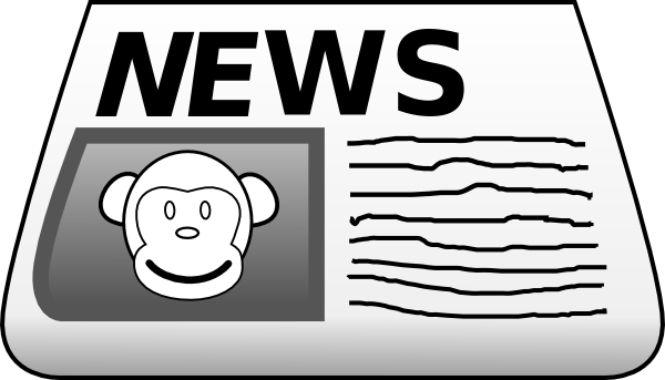 clipart article - photo #8
