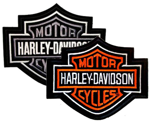 Harley Davidson Motorcycle Patches For Women 761 X 799 79 Kb Jpeg ...