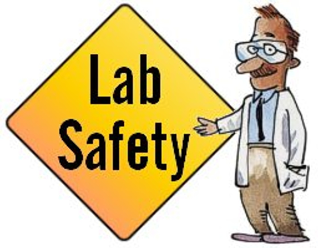 clipart on safety - photo #20