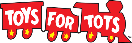 Toys_For_Tots_5ec48_450x450.png