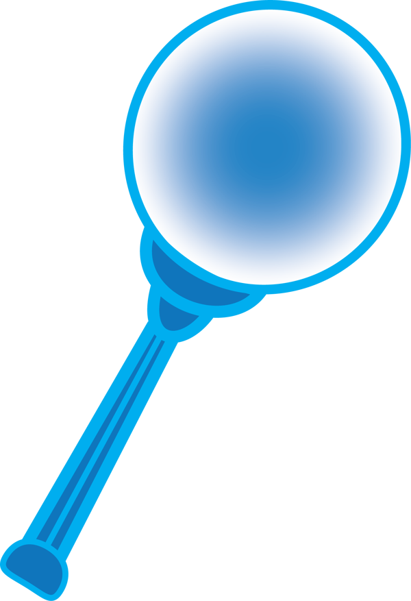 Search Magnifying Glass Icon - Cliparts.co: cliparts.co/search-magnifying-glass-icon