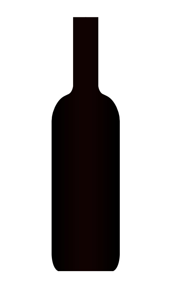 Create a Realistic Wine Bottle Illustration From Scratch | PSDFan