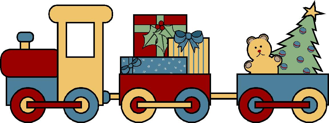 Crafters & Artists needed for Community Forklift's Green Gift Fair ...