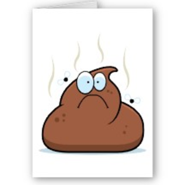 clipart poop pictures - photo #23