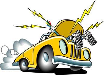 Check car reg with dvla 317