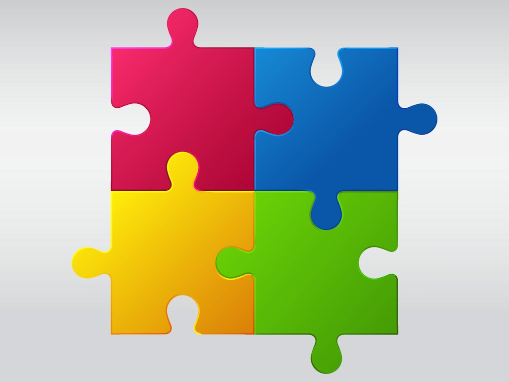 FreeVector-Jigsaw-Puzzle.jpg