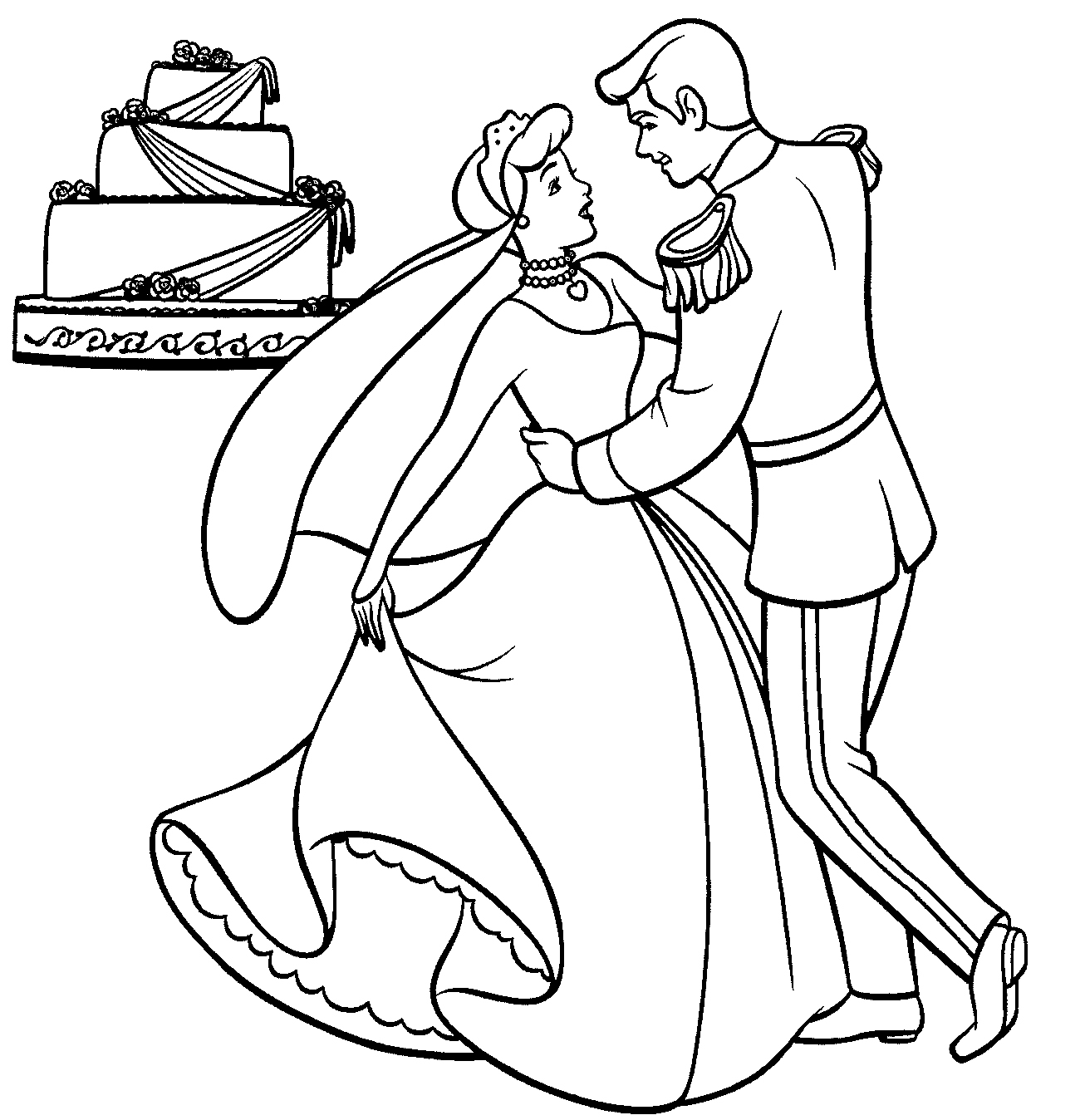 Co co coloring sheets free for kids - Co Co Coloring In Disney Princess Princess Bride Coloring Pages Printable Princess Bride Coloring Pages