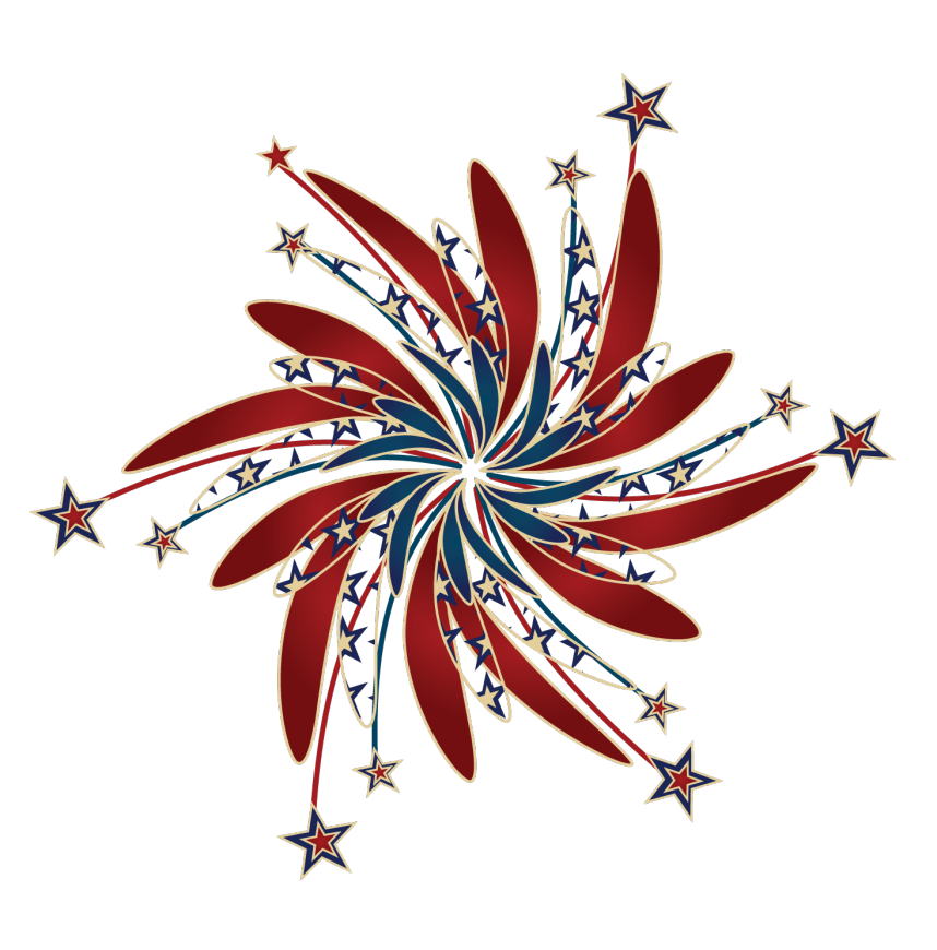 Fireworks Cliparts - Cliparts.co