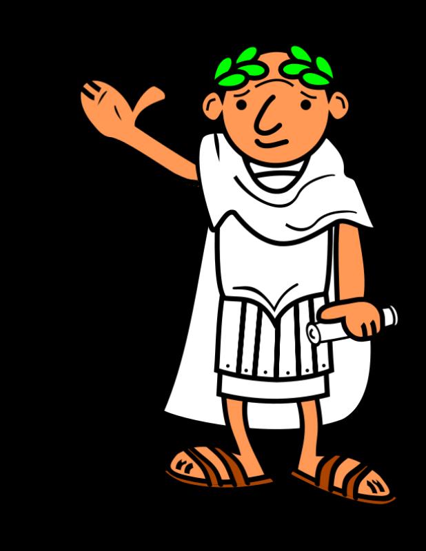 Emperor augustus facts