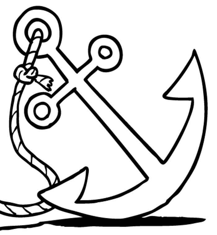 Us Navy Clipart