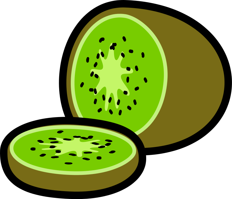 evmestycor: fruit and vegetable clip art