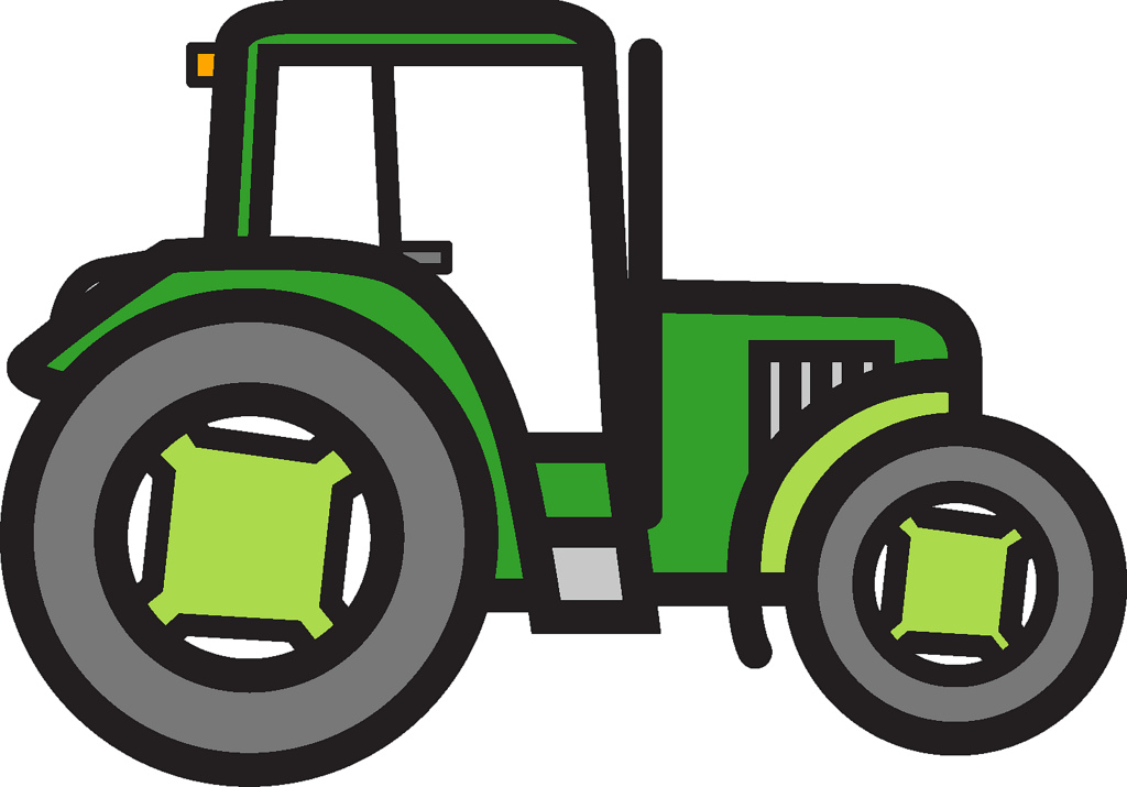 john deere tractor clipart cliparts co john deere clip art and trailer john deere clip art free