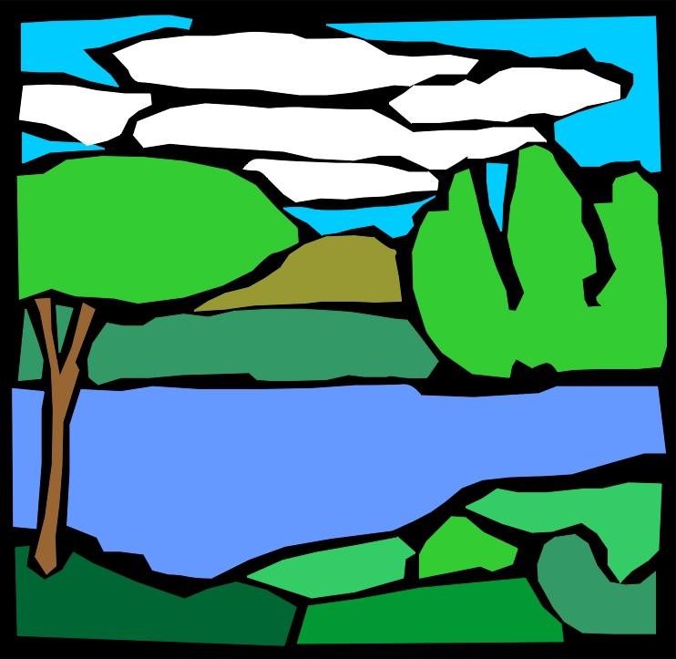 Free Fingernail Art Cliparts Download Free Clip Art Free: Nature Clip Art Free Downloads