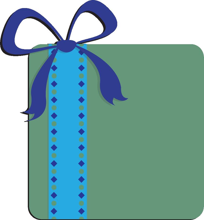 Teacher Appreciation Week Clip Art Cliparts Co