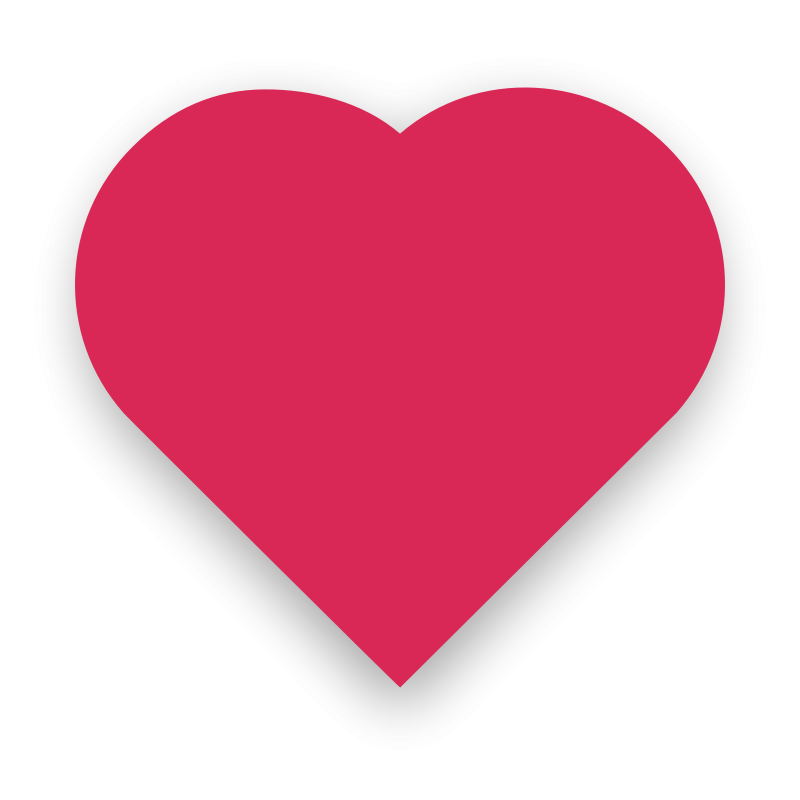 free clip art with hearts - photo #41