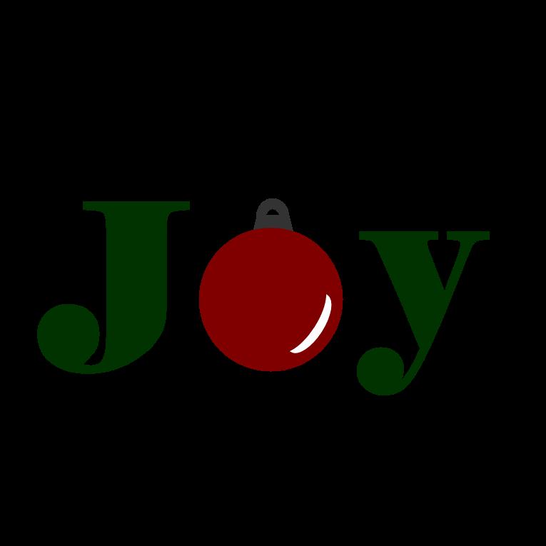 word clip art christmas - photo #19