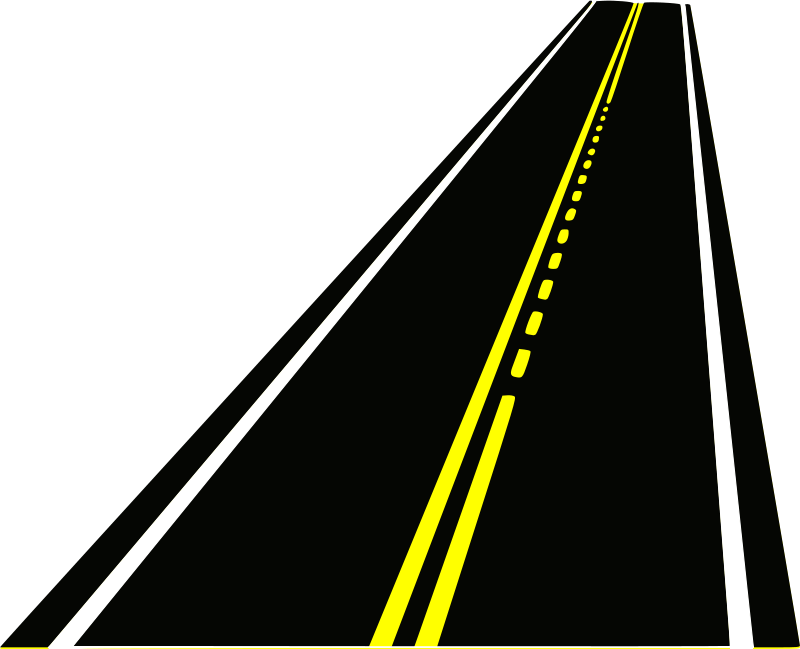 Winding Road Clipart Clip Art Road