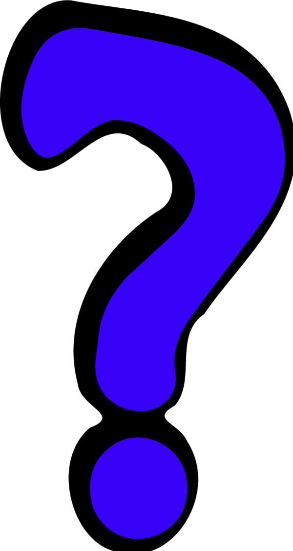 Question Marks Clipart - Cliparts.co