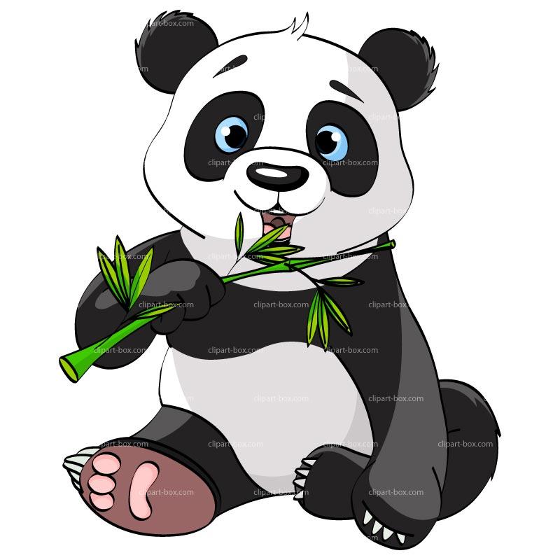 Black Bear Clip Art Free - Cliparts.co