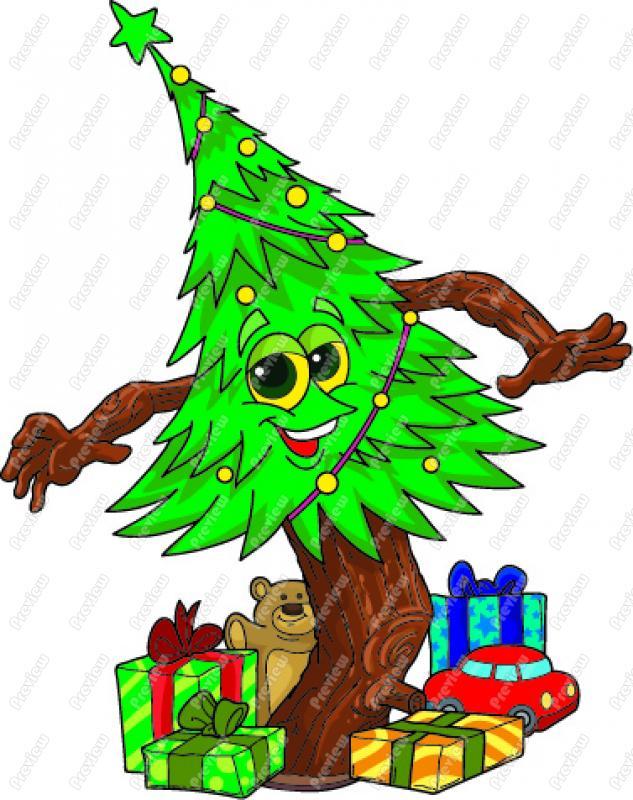 Christmas Animated Clip Art - Cliparts.co