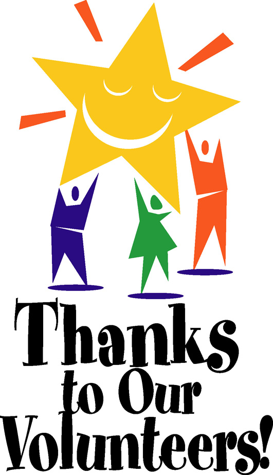 Free Thank You Clipart Images - Cliparts.co