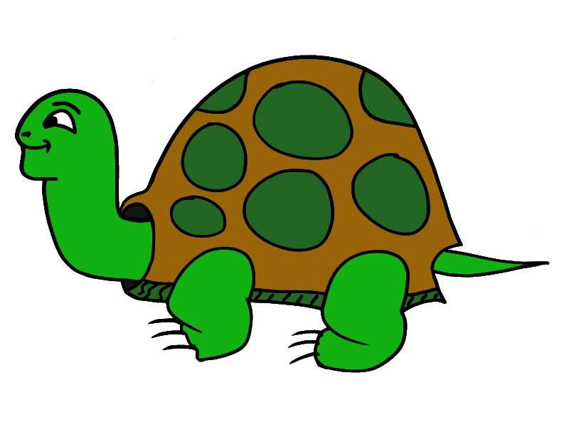 turtle pictures clip art cliparts co ninja turtle shell clipart sea turtle shell clip art